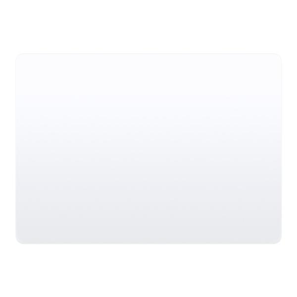 Купить Трэкпад Apple Apple Magic Trackpad 2 (MJ2R2ZM/A) недорого