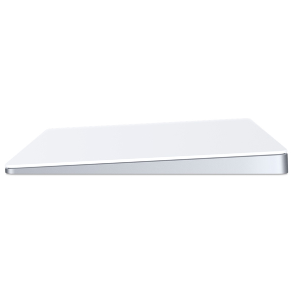 Купить Трэкпад Apple Apple Magic Trackpad 2 (MJ2R2ZM/A) недорого