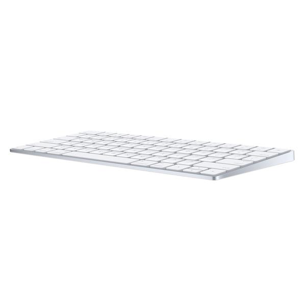 Купить Клавиатура беспроводная Apple Apple Magic Keyboard (MLA22RU/A) недорого