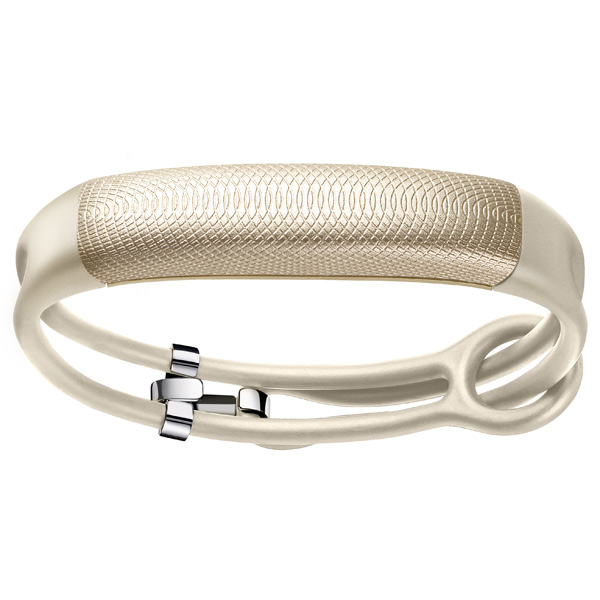 Jawbone UP2 Oat Spectrum Rope (JL03-6064CHK-EM)
