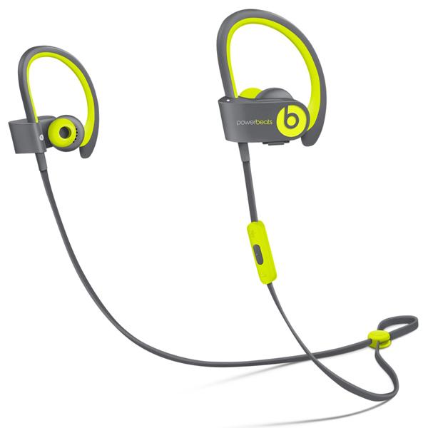Спортивные наушники Bluetooth Beats