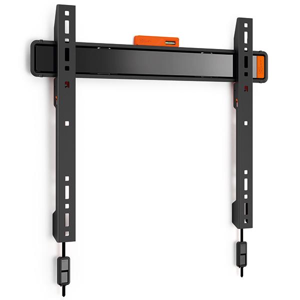 Кронштейн для ТВ фиксированный Vogel\'s FLAT W50070