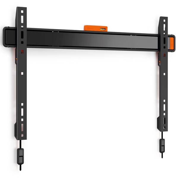 Кронштейн для ТВ фиксированный Vogel\'s FLAT W50080