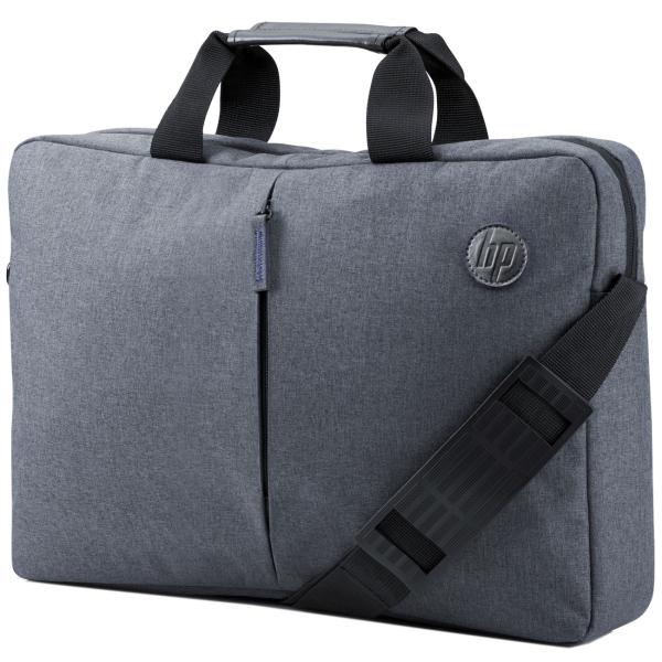 """Кейс для ноутбука до 15"""" HP K0B38AA"""