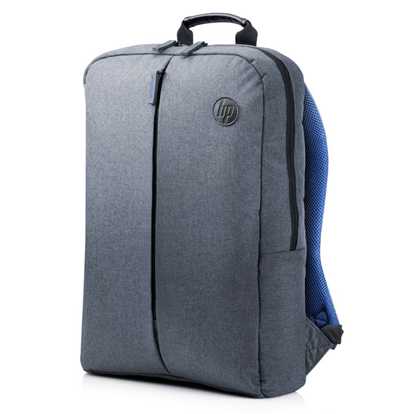 "Рюкзак для ноутбука до 15"" HP K0B39AA"