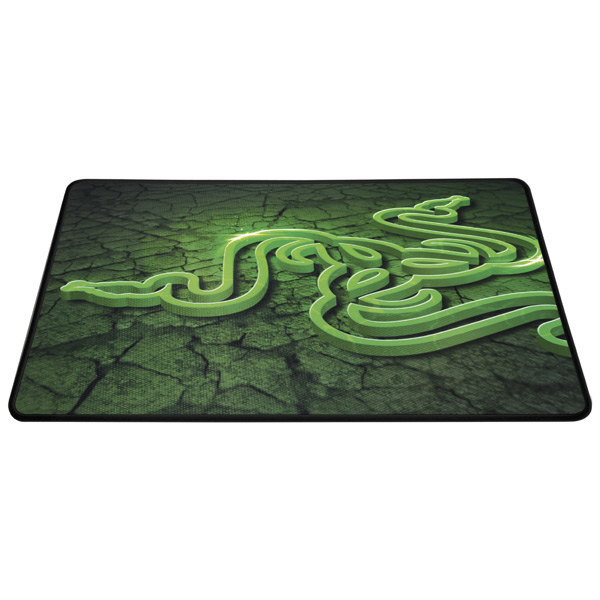 Игровой коврик Razer Goliathus 2013 Control Medium(RZ02-01070600-R3M1)