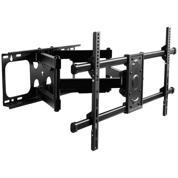 Кронштейн для ТВ наклонно-поворотный Resonans PS885 цена 2016