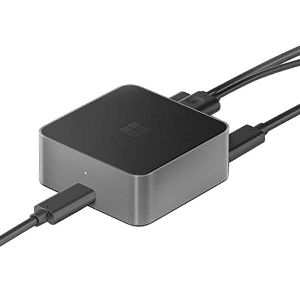 Microsoft HD-500 (02745B5)
