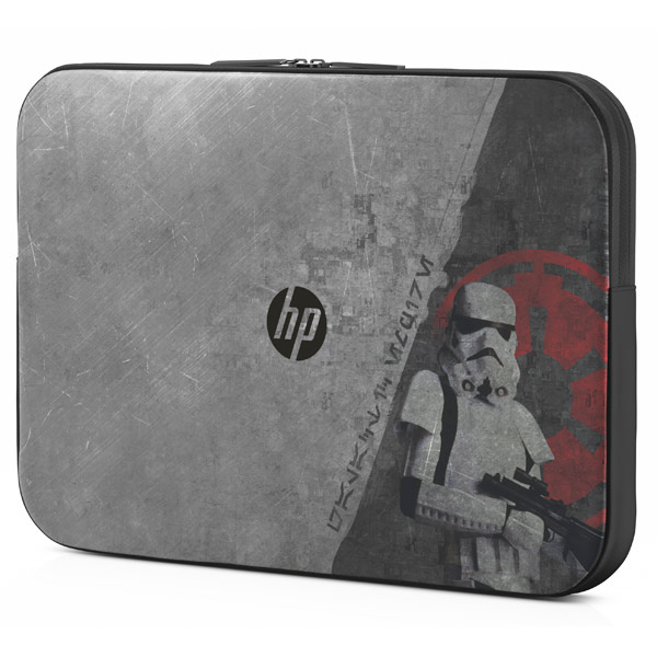 HP Star Wars Special Edition (P3S09AA)