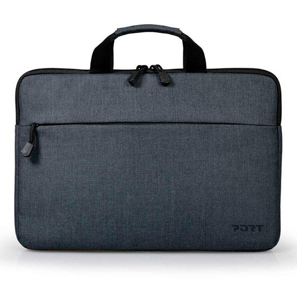 """Кейс для ноутбука до 15"""" Port Designs Belize"""