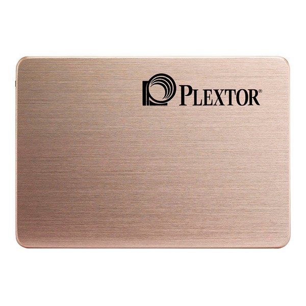 Внутренний SSD накопитель PlextorВнутренние SSD накопители<br>Макс. скорость записи: 330 МБ/сек,<br>Жесткий диск (SSD): 128 ГБ,<br>Макс. скорость чтения: 545 МБ/сек,<br>Тип флеш-памяти: MLC,<br>Наработка на отказ (часов): 2400000,<br>Вид гарантии: по чеку,<br>Страна: Тайвань,<br>Интерфейс подключения: SATA III,<br>Серия: M6 Pro,<br>Толщина: 7 мм,<br>Адаптер до 9 мм: доп. опция,<br>Адаптер на 3.5: в комплекте,<br>Форм-фактор: 2.5<br>