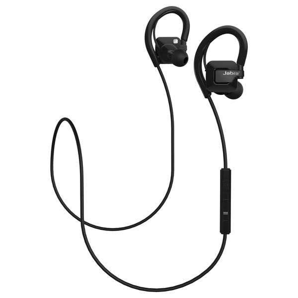Спортивные наушники Bluetooth Jabra Step