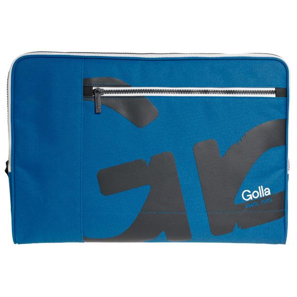 """Папка для ноутбука до 15"""" Golla G1476"""