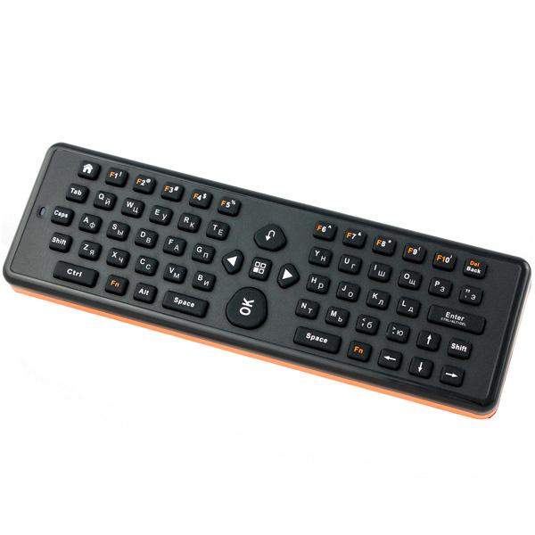 Клавиатура для SmartTV Upvel UM-511KB