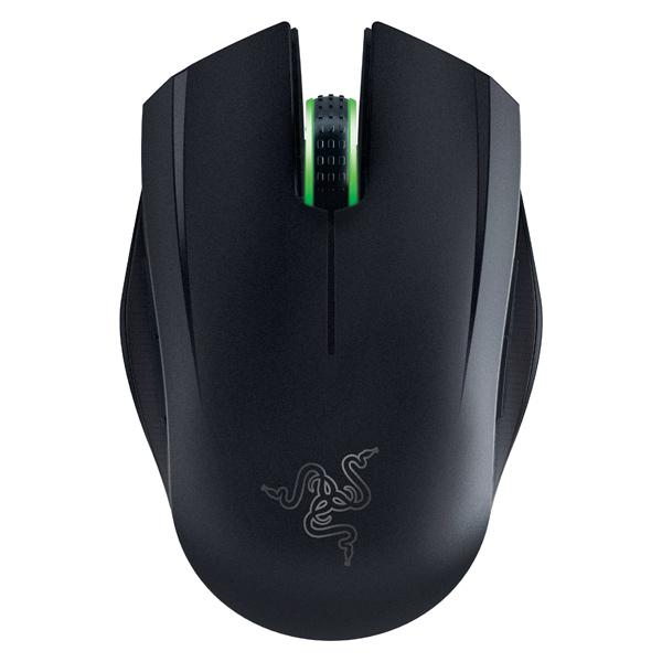 Игровая мышь Razer Orochi 2016 (RZ01-01550100-R3G1)