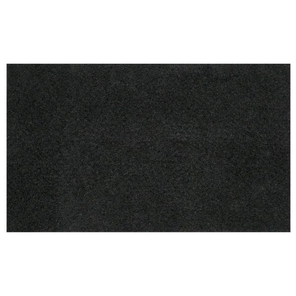 Фильтр для вытяжки Krona CAJ 5 (2 шт.)