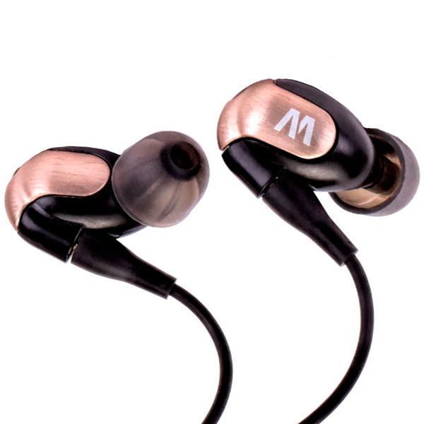 Наушники внутриканальные WestoneВнутриканальные наушники<br>Сопротивление: 25 Ом,<br>Материал амбюшур: силикон,<br>Акустический тип: закрытый,<br>Тип подключения: проводной,<br>Материал корпуса: пластик,<br>Чехол для хранения: Да,<br>Тип кабеля в комплекте 1: 3.5 мм/ 3.5 мм аудио,<br>Вид гарантии: по чеку,<br>Страна: США,<br>Штекер 3.5 мм: 1,<br>Управление воспроизведением: Да,<br>Количество клавиш: 3,<br>Система шумоподавления: пассивная,<br>Гарантия: 1 год,<br>Чувствительность: 117 дБ,<br>Регулировка громкости: Да,<br>Частотный диапазон: 20 Гц - 20 кГц,<br>Исп. в качестве гарнитуры: Да,<br>Серия: W<br>