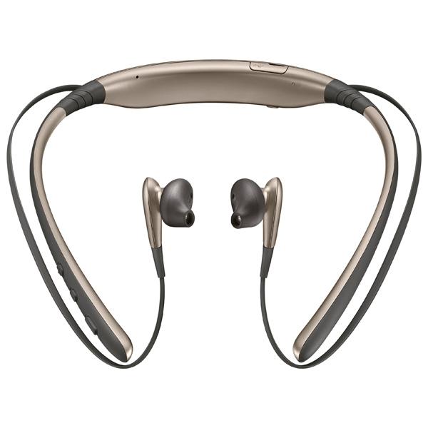 Наушники Bluetooth Samsung