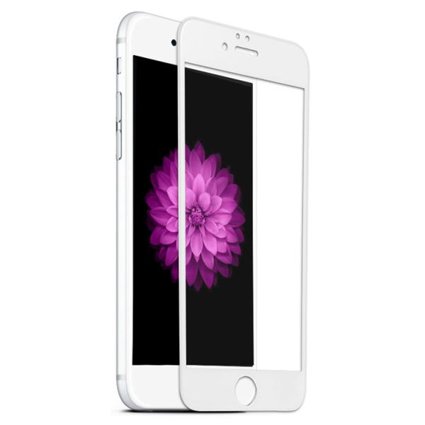 Защитное стекло для iPhone Red LineЗащитные стекла для iPhone<br>Шпатель для разглаживания: в комплекте,<br>Количество в упаковке: 1 шт,<br>Салфетка для предв. очистки: в комплекте,<br>Защитное стекло д/смартфона: iPhone 6/ 6S,<br>Толщина стекла: 0.3 мм,<br>Твёрдость: 9H,<br>Тип стекла: закалённое,<br>Олеофобное покрытие: Да,<br>Страна: КНР<br>