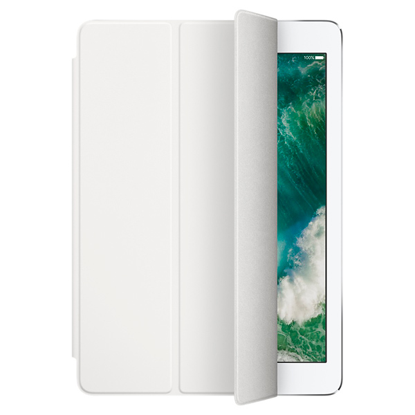 Apple Smart Cover for 9.7-inch iPad Pro White