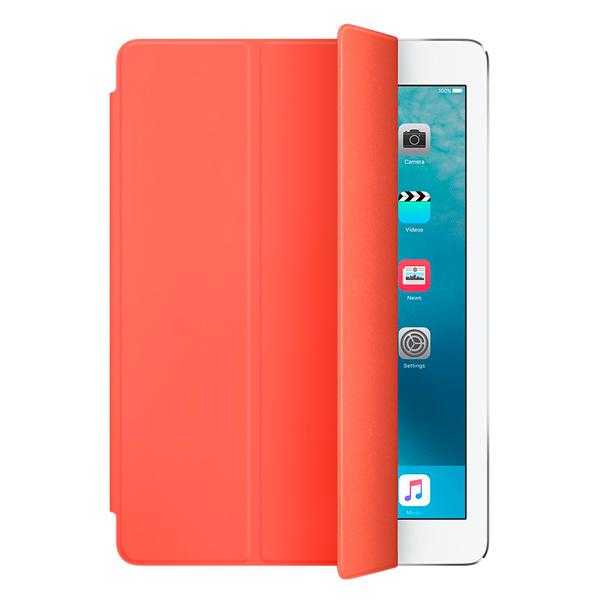 Кейс для iPad Pro Apple