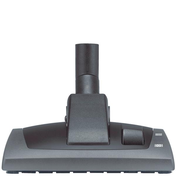 Насадка для пылесоса Bosch