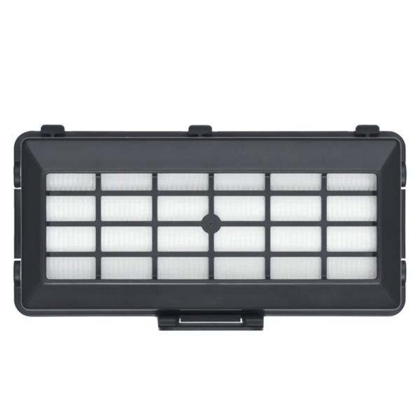 Фильтр для пылесоса Bosch BBZ152HF
