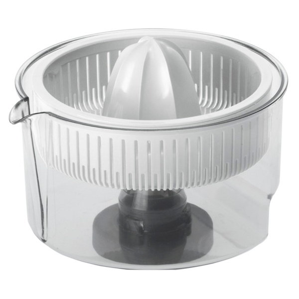 Насадка для кухонного комбайна Bosch MUZ8ZP1
