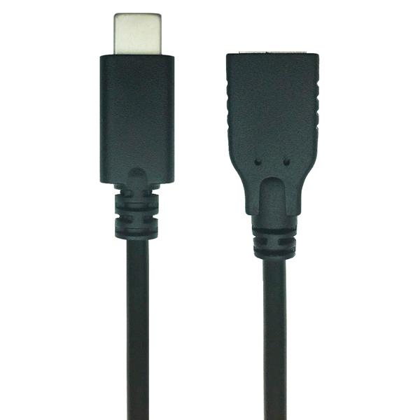 Кабель USB Type-C HIPER
