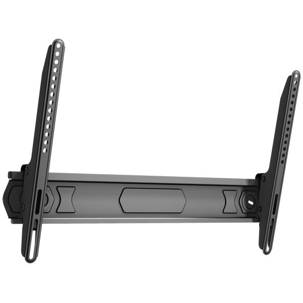 Кронштейн для ТВ наклонный Skadi S-6511B