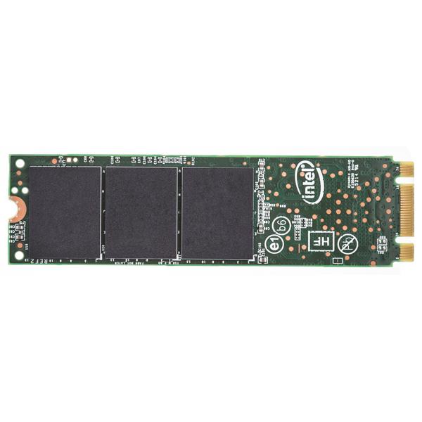 Intel SSDSCKJW180H601 куплю комнату до 1200000 рублей
