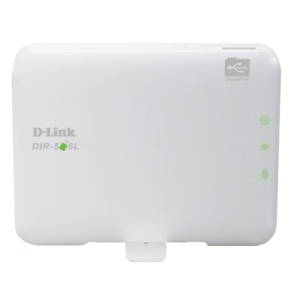 Wi-Fi ������ D-link DIR-506L/A2A