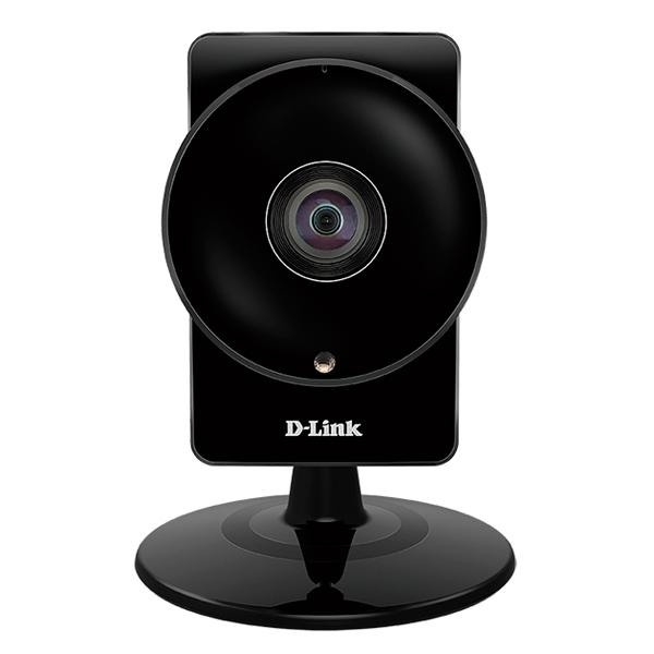 D-link DCS-960L/A1A