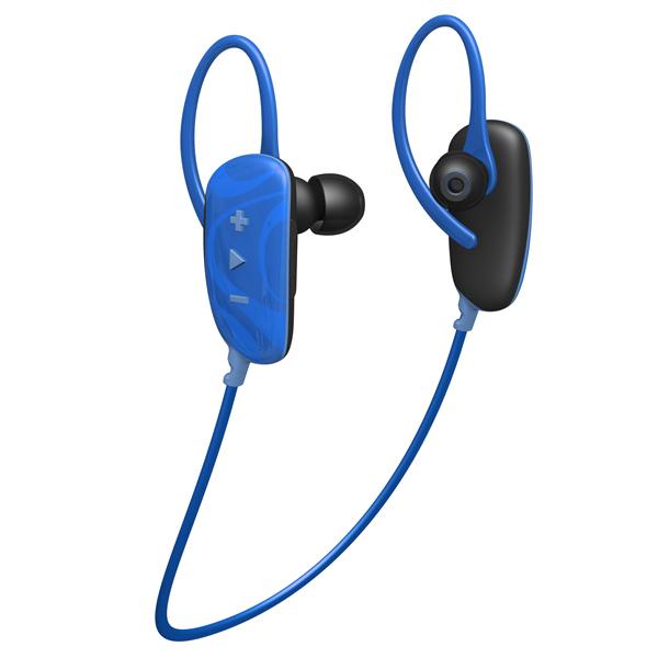Спортивные наушники Bluetooth Jam