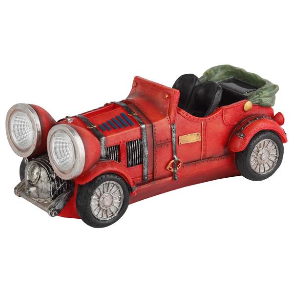 Светильник настольный ЭРА SL-RSN12-CAR светильники уличные эра садовый светильник sl rsn12 car