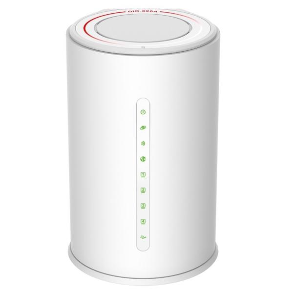 Wi-Fi ������ D-link DIR-620A/A1A