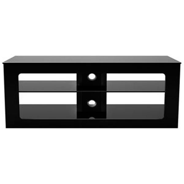 Подставка для телевизора АКМА PL110EKR