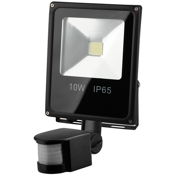 Светильник LED ЭРАСветильники LED<br>Тип розеток: клеммы,<br>Материал корпуса: металл,<br>Тип лампы: светодиод,<br>Установка: на высоте от 1.8-2.5 м.,<br>Ударопрочный корпус: Да,<br>Световой поток: 700 Lm,<br>Встроенный сенсор освещения: мех. регулировка (3-2000 Лк),<br>Таймер продолжит. работы: от 7 сек. до 10 минут,<br>Вид гарантии: по чеку,<br>Температура цвета: холодный белый (6500K),<br>Цвет: черный,<br>Материал подставки: металл,<br>Макс. высота светильника: 0.26 см,<br>Тип управления: механический,<br>Датчик движения: Да,<br>Гарантия: 2 года,<br>Количество светодиодов: 1<br>