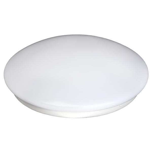 Светильник LED ЭРАСветильники LED<br>Вид гарантии: по чеку,<br>Установка: настенно-потолочная,<br>Рабочее напряжение: 170-260 В,<br>Цвет: белый,<br>Световой поток: 1600 Lm,<br>Габаритные размеры (В*Ш*Г): 380*380*90 мм,<br>Страна: КНР,<br>Потребляемая мощность: 20 Вт,<br>Тип лампы: светодиод,<br>Вес: 1.08 кг,<br>Материал корпуса: пластик,<br>Температура цвета: холодный белый (4000K),<br>Подключение к сети 220 В: через клеммник,<br>Тип размещения: внутренний,<br>Степень защиты: IP20<br><br>Вес кг: 1.08<br>Цвет : белый