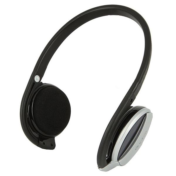 Спортивные наушники Bluetooth Intro