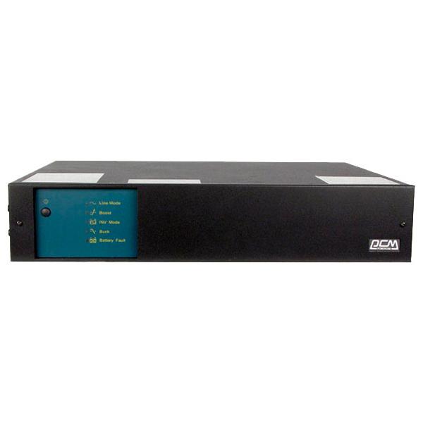 Powercom KIN-1200 RM