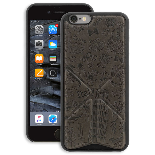 Кейс для iPhone Ozaki