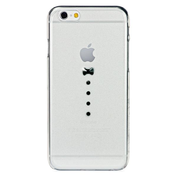 Кейс для iPhone Bling My Thing