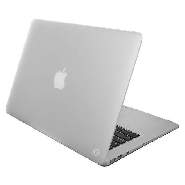 Кейс для MacBook Cozistyle