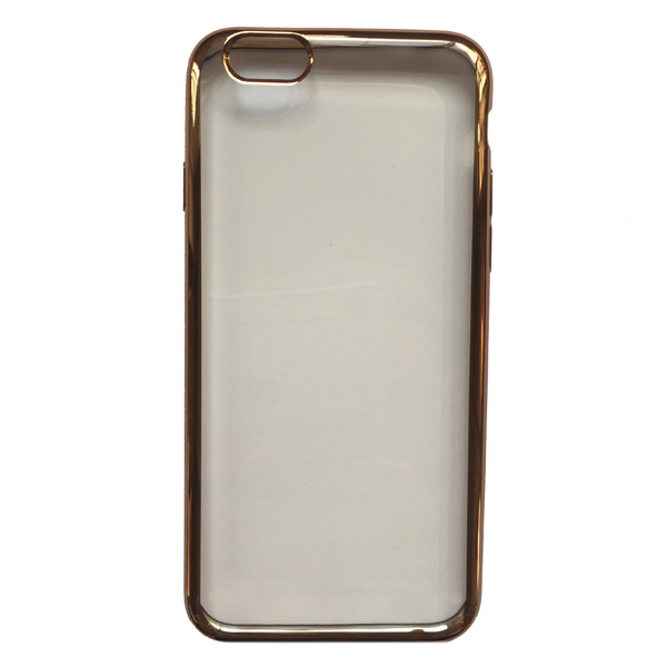 Кейс для iPhone iBox