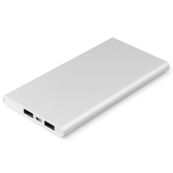 Внешний аккумулятор Rombica Neo AX100S 10000 mAh бесплатная доставка usb зарядки зарядка для док порт разъем разъем запасная часть для lg optimus 3d p920