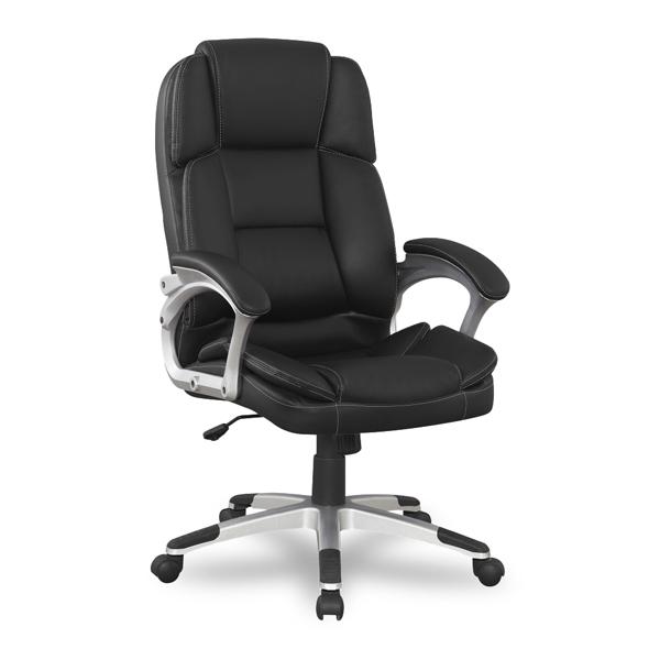 Кресло компьютерное College
