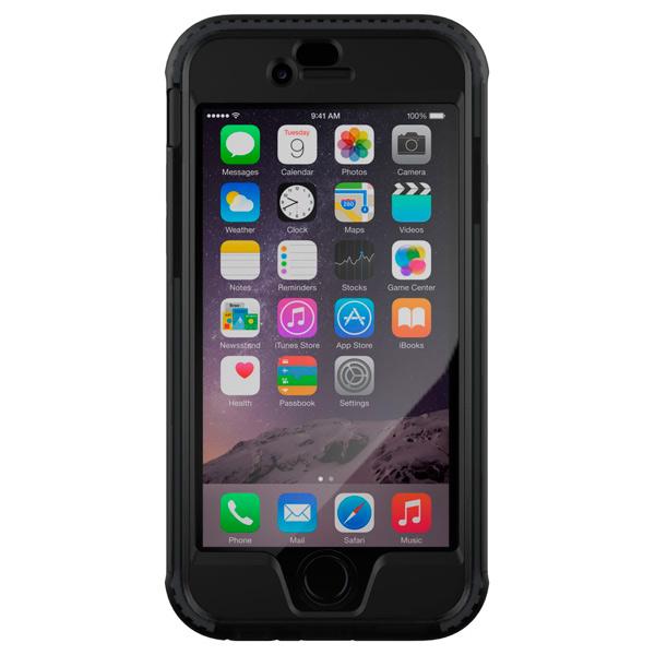 Кейс для iPhone Tech21