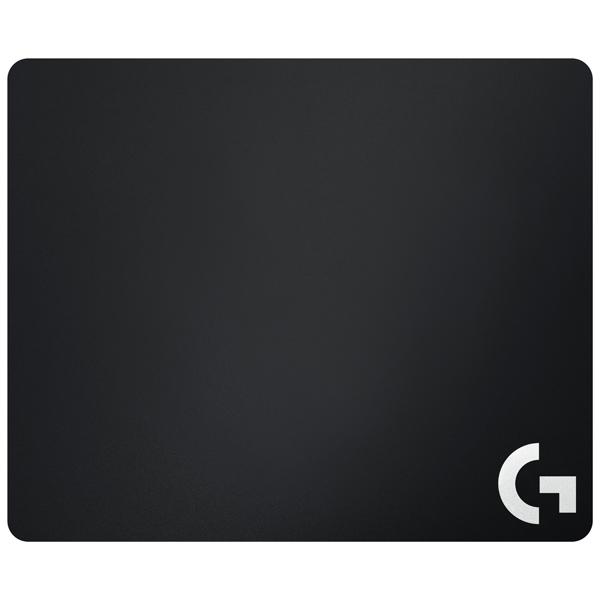Игровой коврик Logitech G240 (943-000094)