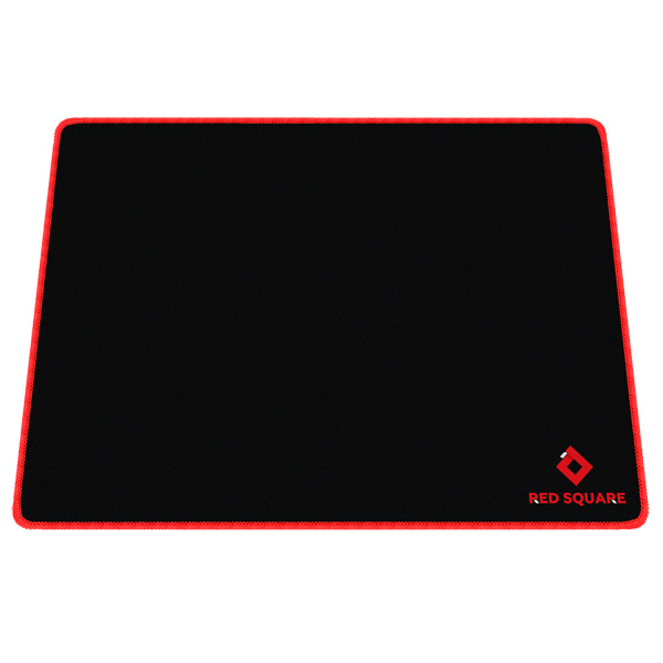 игровой-коврик-red-square